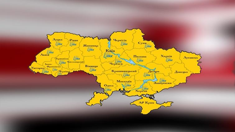 Київський міжнародний інститут соціології дослідив погляди населення напередодні виборів