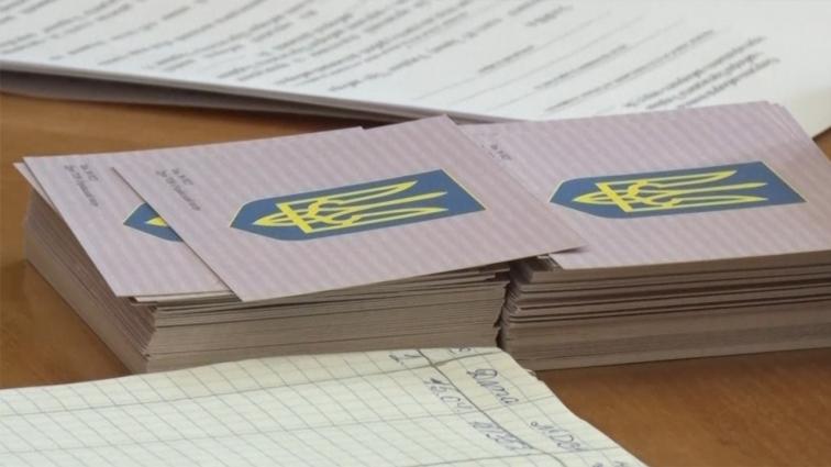 В окружній виборчій комісії № 62 готуються до другого туру виборів