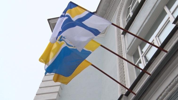 Звільнити українських моряків вимагають депутати Житомирської міськради
