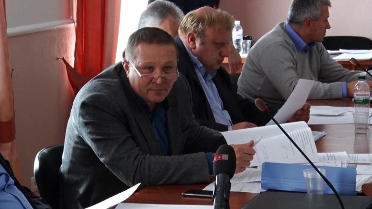Депутати та керівництво обласного управління здоров'я незадоволені роботою «швидкої» допомоги