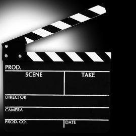 Виробництво відеокліпів